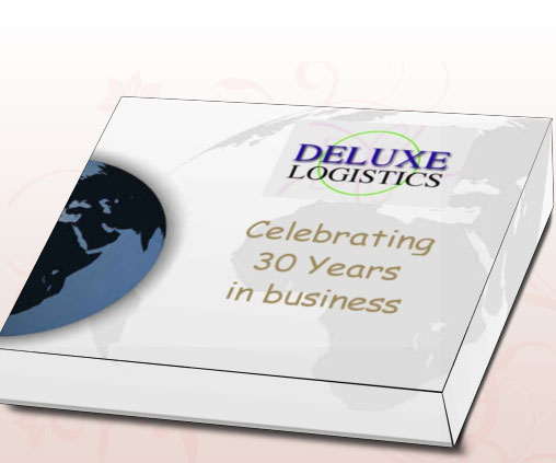 Christmas Business Gifts.Christmas Business Gifts Christmas Business Gifts Ideas