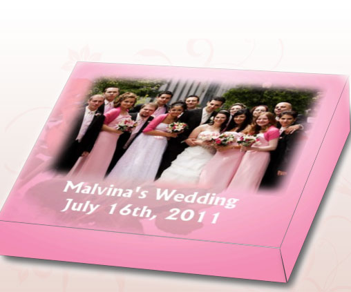 Personalized Gifts For Bridesmaid Personalized Gifts For