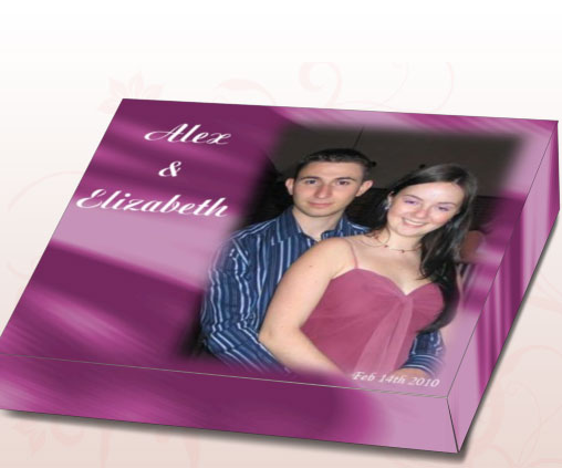 Personalized Gifts For Couples Gift Ideas For Couples