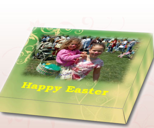 Unique easter gifts unique easter gifts ideas when is easter unique easter gifts negle Image collections
