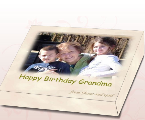 Valentines Gifts for Grandma   Valentines Gifts for Grandma ideas ...